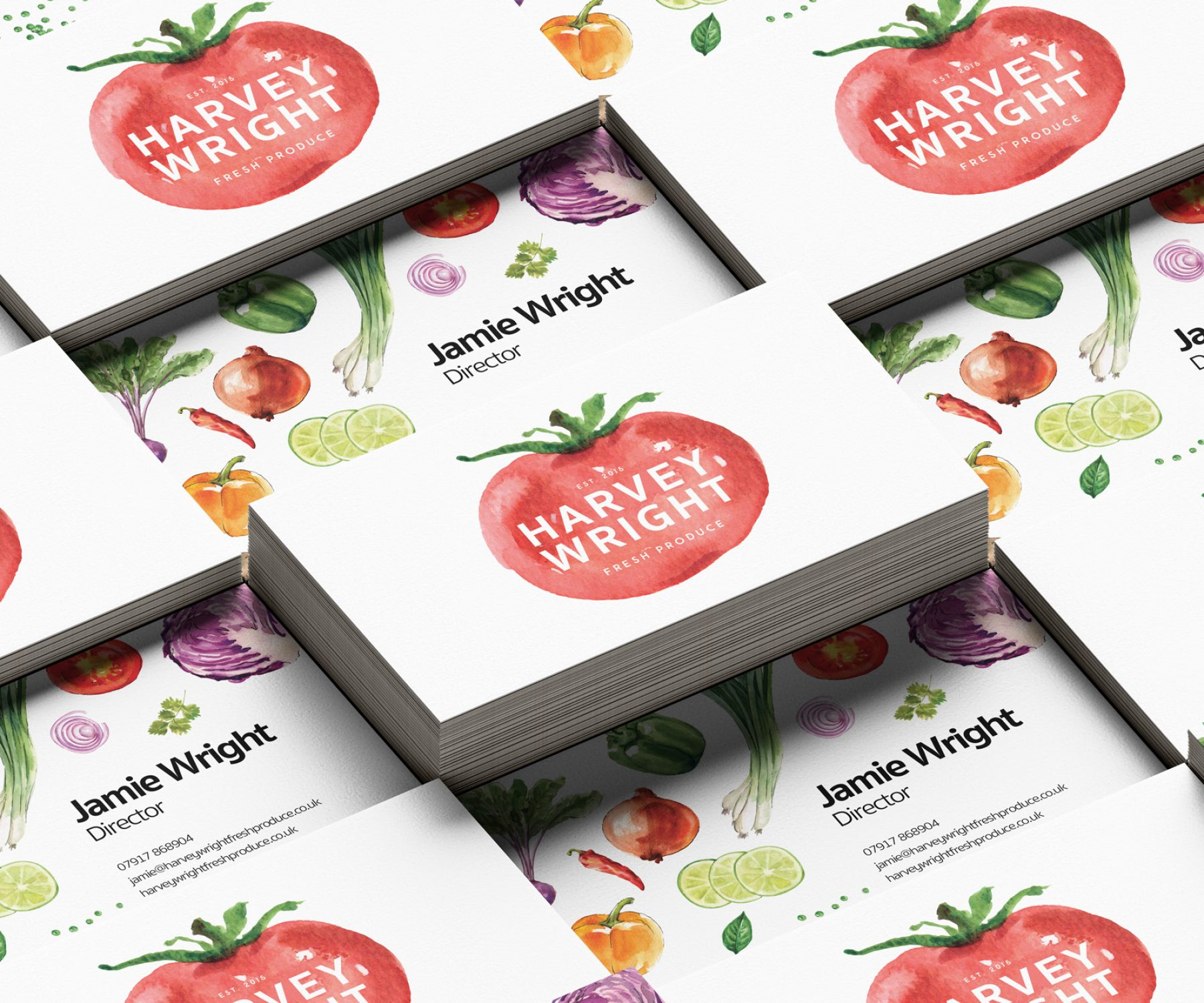 31-Digital-Business-Card-Printing-Graphic-Design-Lancashire